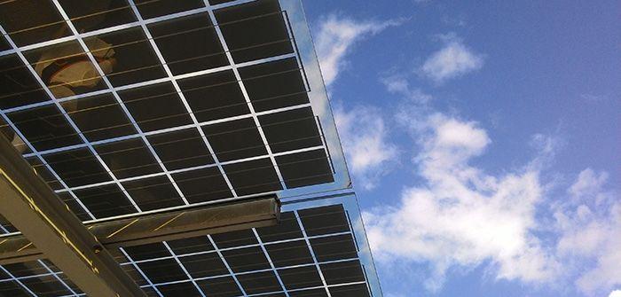 ahorro de energia en hoteles electrocatproject placa solar electrocatproject