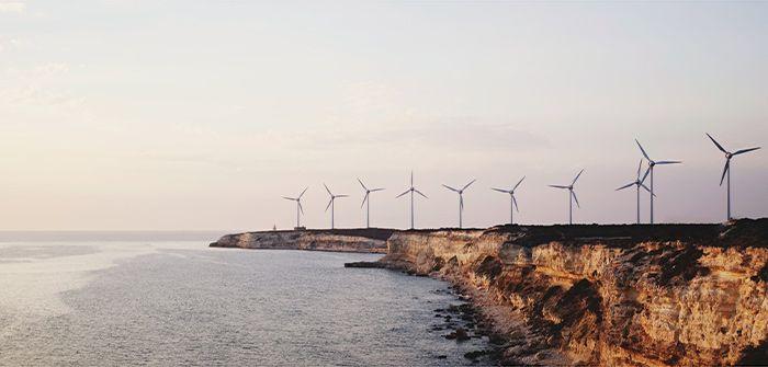 holaluz energia eolica electrocatproject