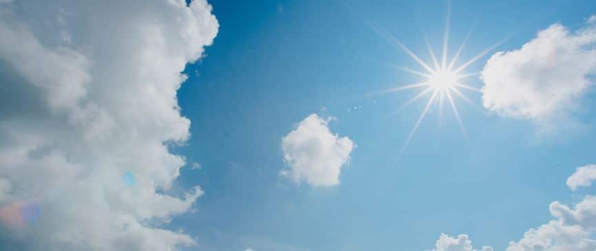 adios impuesto al sol ElectrotProject
