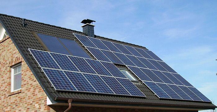 regulacion autoconsumo energetico